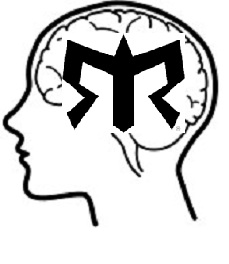 headbrainRag